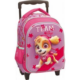 939bf613fd Gim Paw Patrol Girl Trolley Best Pups 334-14072