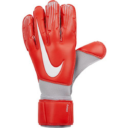 Nike Grip 3 GS0360-671 5504de9bfbb