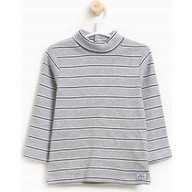 Παιδική μπλούζα OVS - 000100844 - Γκρι 0556a4d04ce