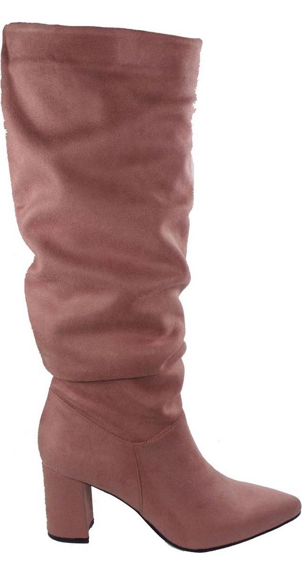 ad65ffe92dd Γυναικείες Μπότες 40 • Fardoulis | BestPrice.gr