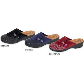 d2283b1993d Γυναικεία Ανατομικά Παπούτσια (Σελίδα 15) | BestPrice.gr