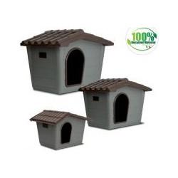 σπιτι σκυλου - Σπίτια 81b1a0709d1