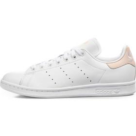 adidas shoes Διάφορα Γυναικεία Παπούτσια | BestPrice.gr
