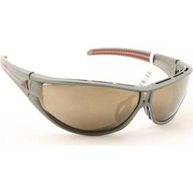 6f4757ca8c Αθλητικά Γυαλιά Ηλίου Adidas