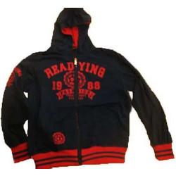 Παιδικό Jacket 1127-8194 7d067fa9d10