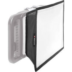 Manfrotto Led MLSBOXL Lykos Led Softbox