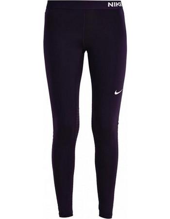 016ec514d32 nike pro tights - Γυναικεία Αθλητικά Κολάν (Σελίδα 2)   BestPrice.gr