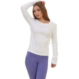 efb7f22c30fe μακρυ μανικι - Γυναικείες Αθλητικές Μπλούζες (Σελίδα 2)
