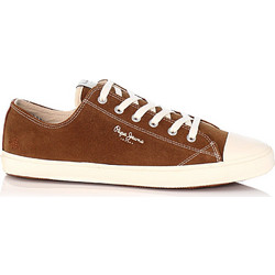 Pepe Jeans - Sneakers - ΤΑΜΠΑ - PMS 30328 ΑΝΔΡ.ΥΠΟΔΗΜΑ bc5945d5ae6
