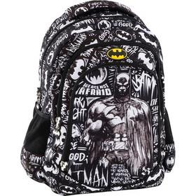 7ea83d5ca1 batman - Σχολικές Τσάντες