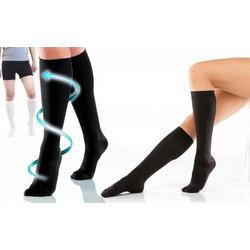 καλτσες συμπιεσης · ΔημοφιλέστεραΦθηνότεραΑκριβότερα. Εμφάνιση προϊόντων.  Κάλτσες συμπίεσης κατά της κούρασης - Anti-Fatigue Miracle Socks ΟΕΜ 19047 5e2be918e48