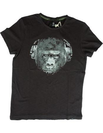 4048ea946f3a ανδρικα αμανικα μπλουζακια - Ανδρικά T-Shirts Trez