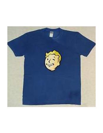 πουκαμισα ανδρικα κοντομανικα · ΔημοφιλέστεραΦθηνότεραΑκριβότερα. Εμφάνιση  προϊόντων. Fallout 4 Pip-Boy T-shirt Medium Size ACC efdc399b2f3
