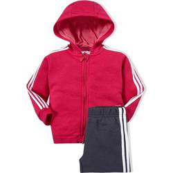 0844ca923e0 φορμες παιδικες adidas κοριτσι   BestPrice.gr