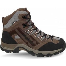 Ανδρικά Ορειβατικά Παπούτσια  c10a56cd3e5