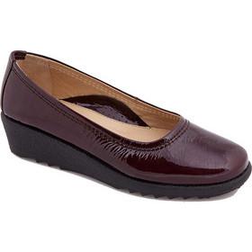 ff067e30a5c shoes - Γυναικεία Ανατομικά Παπούτσια Relax Anatomic (Φθηνότερα ...