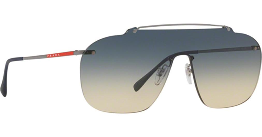 3d8979a6ddb sunglasses