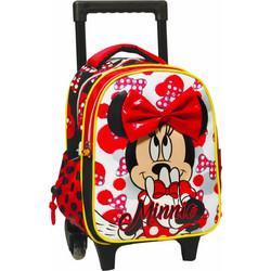 a86445485a5 Gim Minnie Couture Trolley 340-54072