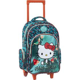 32920ec4b4 Graffiti Trolley Hello Kitty Aloha 188251