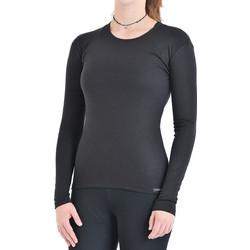 7e300cd8f43 ισοθερμικες μπλουζες | BestPrice.gr