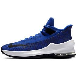 Nike Air Max Infuriate 2 AH3426-400 27fc8411fa7
