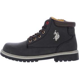 27b089c1e0d polo παιδικα παπουτσια - Μποτάκια Αγοριών | BestPrice.gr