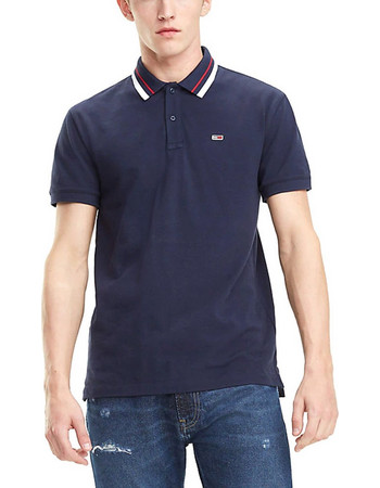1c4e9db30eab polo μπλουζα βολος - Ανδρικές Μπλούζες Polo Tommy Hilfiger (Σελίδα 3 ...
