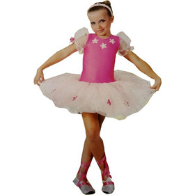 59c99b940e5 Αποκριάτικες Στολές για Παιδιά Χορού, Disco   BestPrice.gr