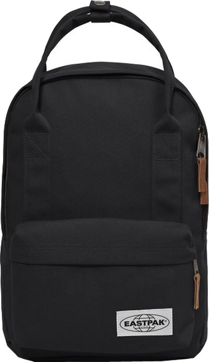 28771576555 eastpak shopping bags   BestPrice.gr