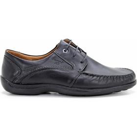 boxer shoes - Ανδρικά Ανατομικά Παπούτσια (Σελίδα 3)  5268dfcdc2b