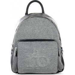 Roccobarocco Backpack S2TD02-LU-2 95bca5e1f57