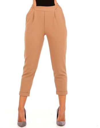 υφασματινα παντελονια - Γυναικεία Παντελόνια  efbb1f7cb7e