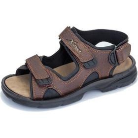 2b48c2edcc0 δερματινα - Ανδρικά Ανατομικά Παπούτσια | BestPrice.gr