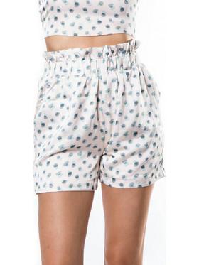 d8d4d475e40 shorts - Γυναικείες Βερμούδες, Σόρτς (Σελίδα 42) | BestPrice.gr