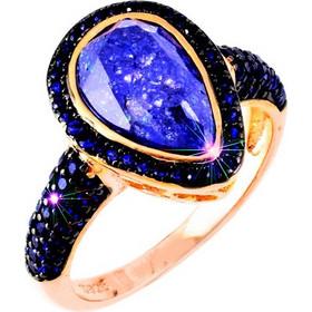 δαχτυλιδι ασημενιο 925 ροζ - Δαχτυλίδια (Σελίδα 7)  3859351708b