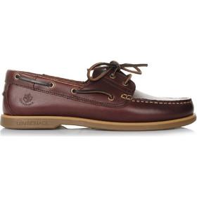 0d98ed46b28 lumberjack boat shoes - Ανδρικά Μοκασίνια (Σελίδα 2) | BestPrice.gr