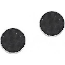 Ανδρικό Σκουλαρίκι σπό Ανοξείδωτο Ατσάλι THT511 f28dc66f54f