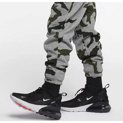 1f20055a5ca Nike: Όλα τα προϊόντα   BestPrice.gr