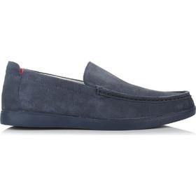 fdb7128b0dc μοκασινια αντρικα μπλε - Ανδρικά Ανατομικά Παπούτσια | BestPrice.gr