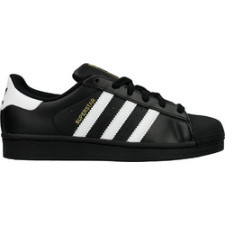 993121a6e2 Adidas Superstar Foundation B27140