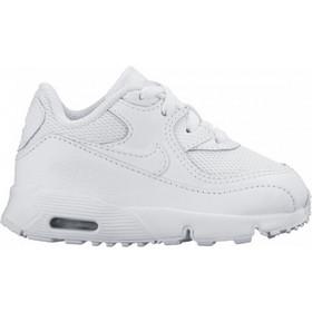buy online d100b 66a4d Nike Air Max 90 Mesh TD 833422-100