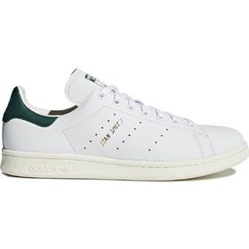 stan smith adidas - Ανδρικά Αθλητικά Παπούτσια (Σελίδα 2)  f2c483b86cd
