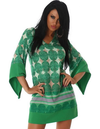 e57af6e44ece ρουχα θαλασσης - Γυναικεία Ρούχα Παραλίας LX Fashion