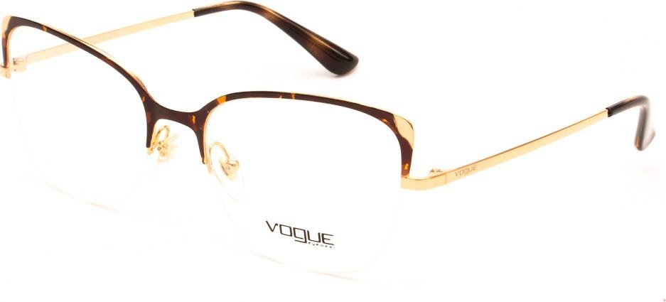 f7391feae1 Vogue VO 4077