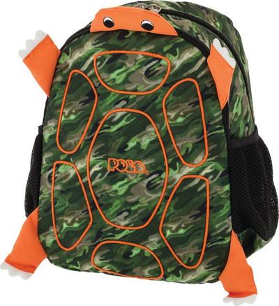 e4a77ca0ab Polo Animal Junior Turtle 9-01-014-77