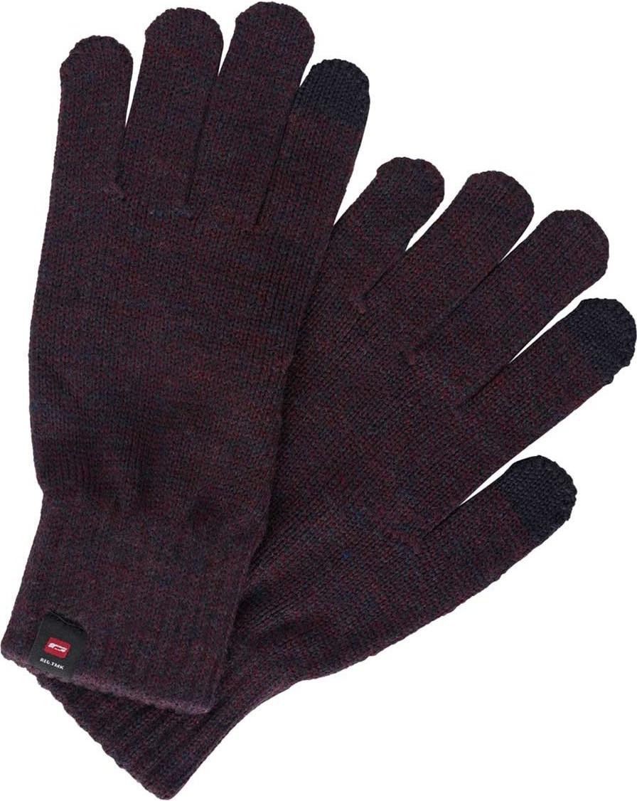 Ανδρικά Γάντια Jack   Jones  b3d48b8add2