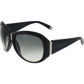 dsquared sunglasses - Γυναικεία Γυαλιά Ηλίου (Σελίδα 2)  e519f938998