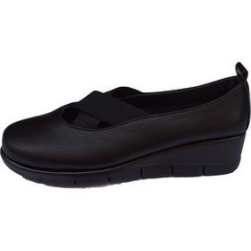 bc24da07486a μοκασινια - Γυναικεία Ανατομικά Παπούτσια Parex | BestPrice.gr