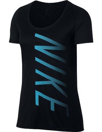 a7b329a5fe51 ... Γυναικείες Αθλητικές Μπλούζες. nike κολαν γυναικεια · Nike 910121-010