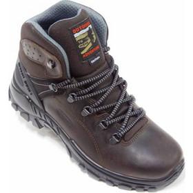 Ανδρικά Ορειβατικά Παπούτσια Grisport  6d0ebb39930
